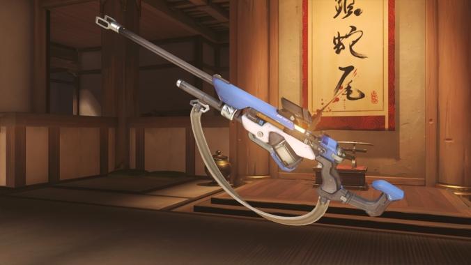 biotic-rifle